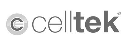 Celltek