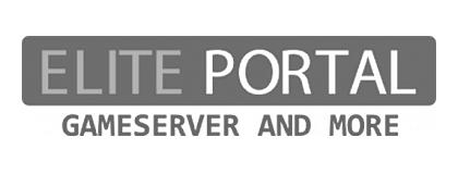 Elite-Portal