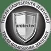 Protection Modus