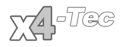 X4-Tec